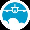 reisen-weltkonto-airplane