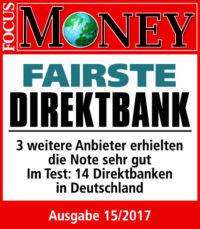 fairste-direktbank-2017