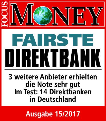DKB_Fairste_Direktbank_2017