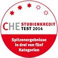 Spitzenergebnis-CHE-Studienkredit-2014-DKB-Studentenbildungsfond.png