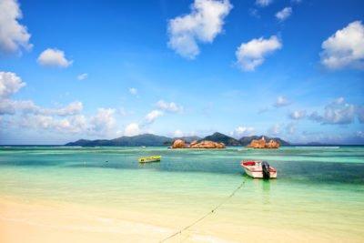 weltblog-Seychellen-weltkonto
