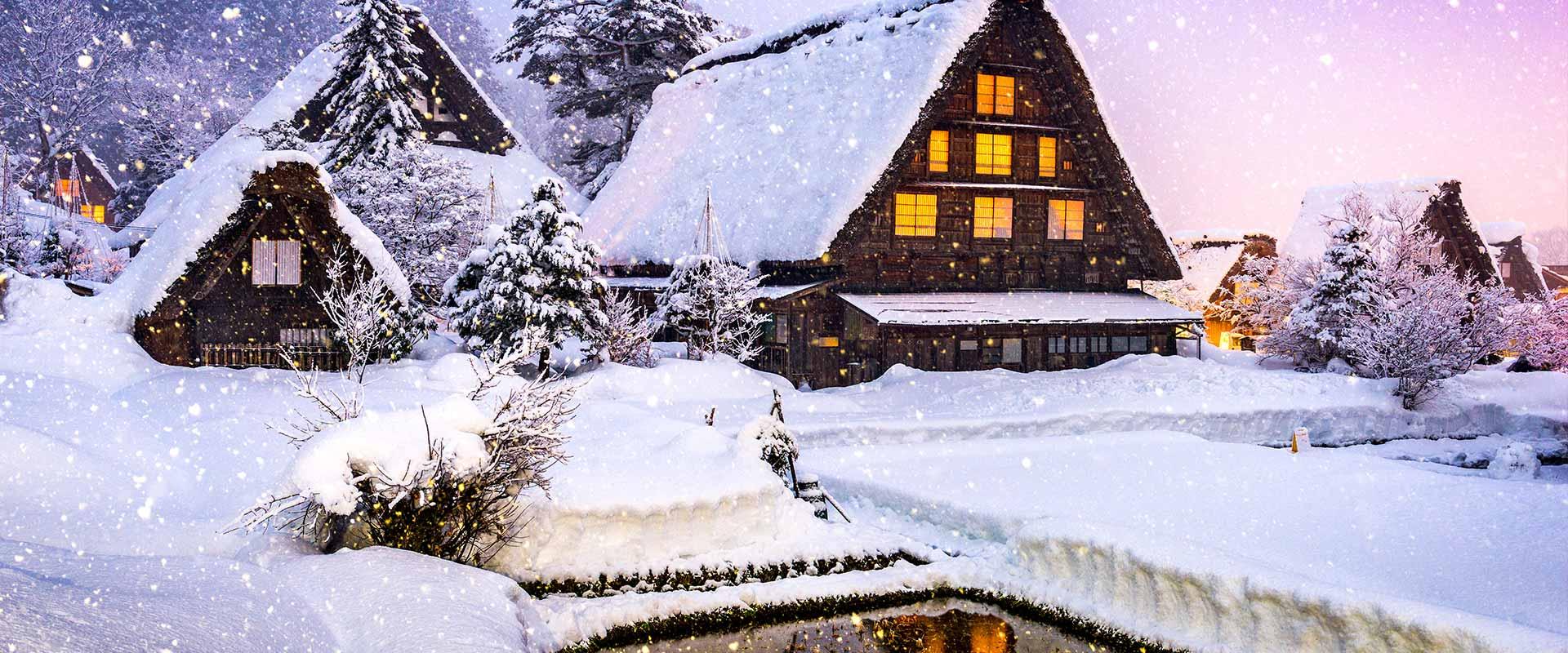 winter-im-schnee