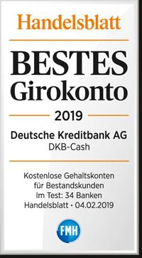bestes-girokonto-2019