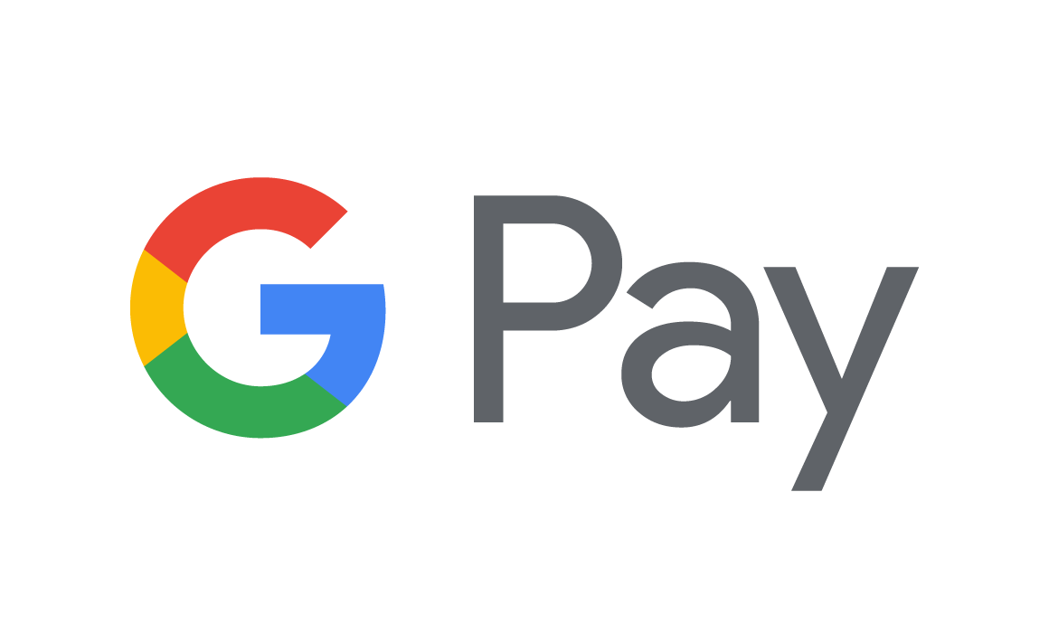 weltkonto-google-pay