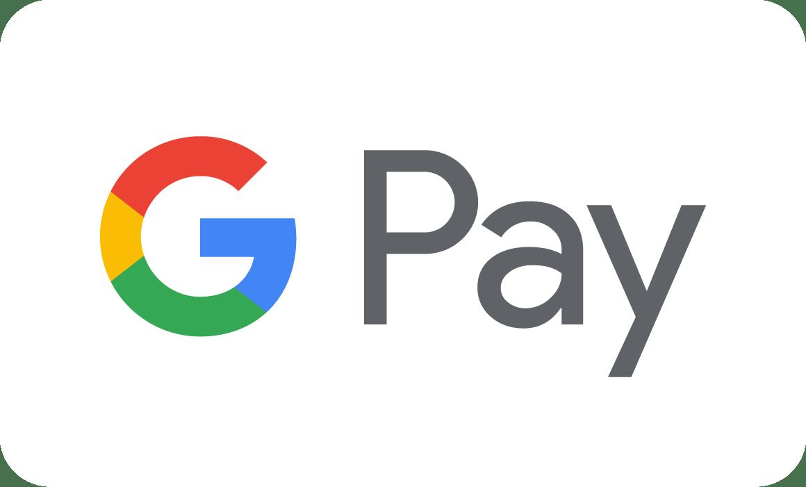 weltkonto-google-pay