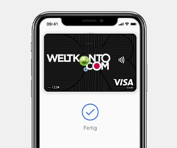 apple-pay_weltkonto