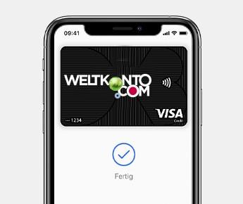 apple-pay_weltkonto