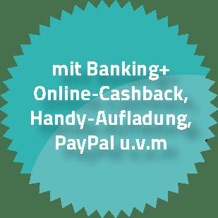 banking+