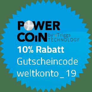 powercoin
