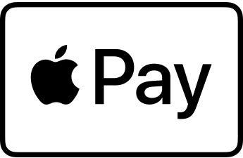 weltkonto-apple-pay